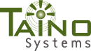 Tainosystems.com
